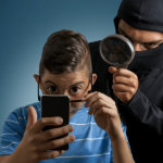 What is TOS Mobile Tracker App? How Can We Find our Kids?