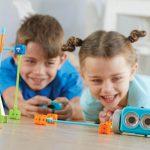 Best online tool to boost creativity in children