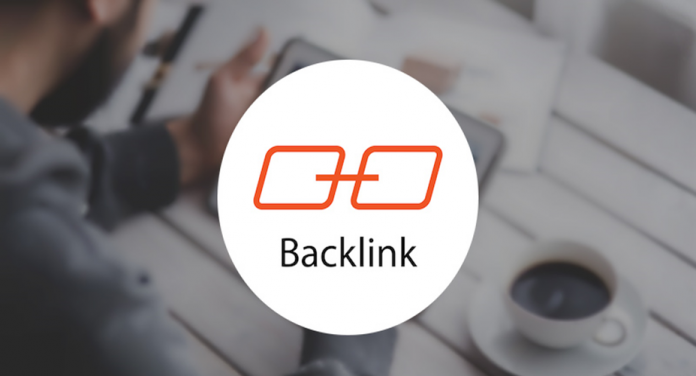 Backlinks and Their Significance