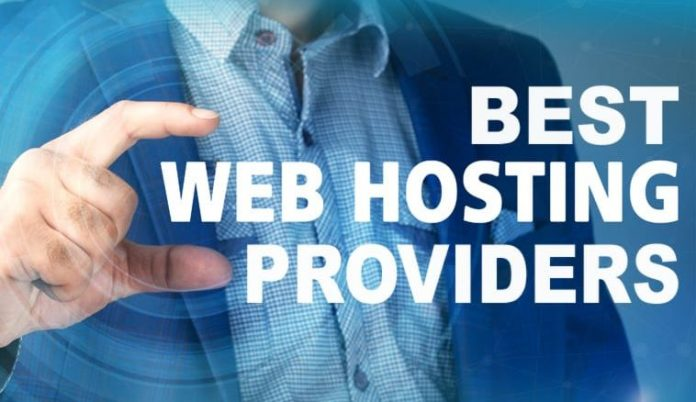 Comparing Different Types of Web Hosting Solutions